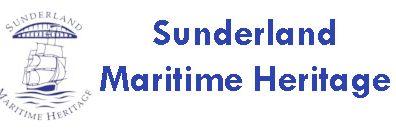 Sunderland Maritime Heritage